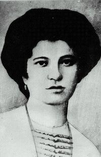Roza Kochisova.jpg