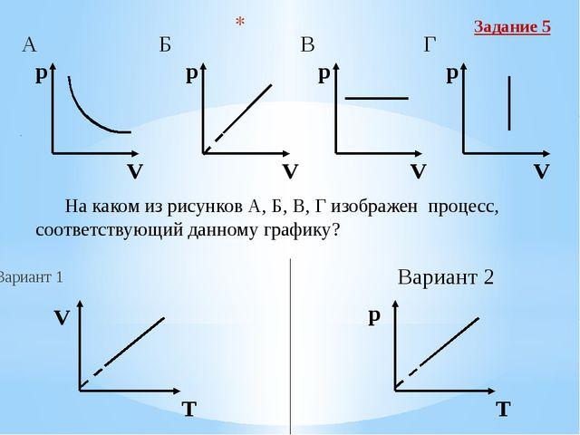 Оценивание: Число правильных ответов оценка 1 1 2 2 3 3 4 4 5 5
