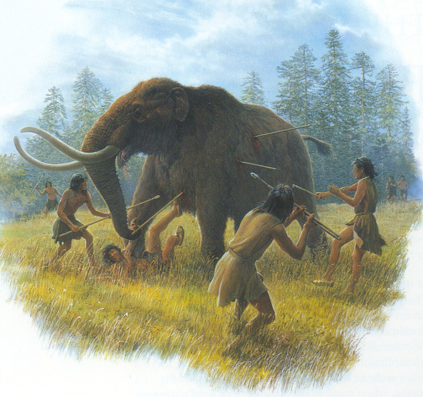 https://xaroktet.files.wordpress.com/2012/03/hunting-for-mammoth.jpg