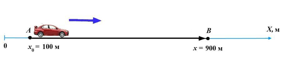 Рис. 54.jpg