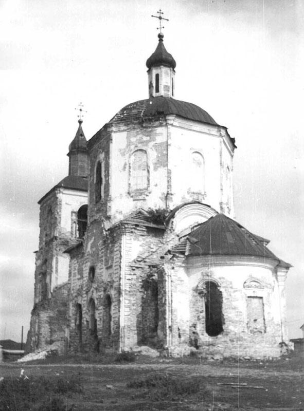 http://kulturnoe-nasledie.ru/upload/pas/7300000270/imgpas_006.jpg