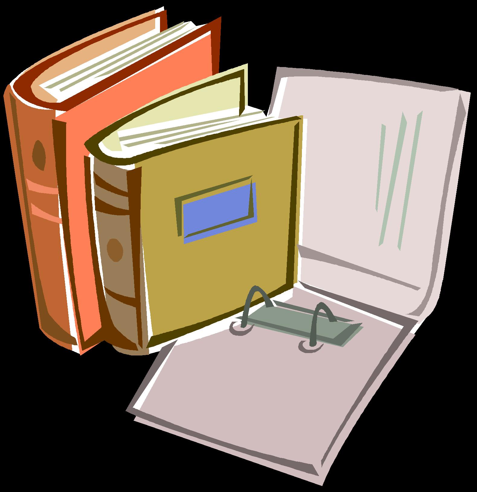 Рисунок в документации