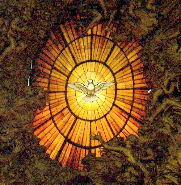 E:\Католическая\49158113_586pxSt_Peters_Holy_Spirit_window.JPG