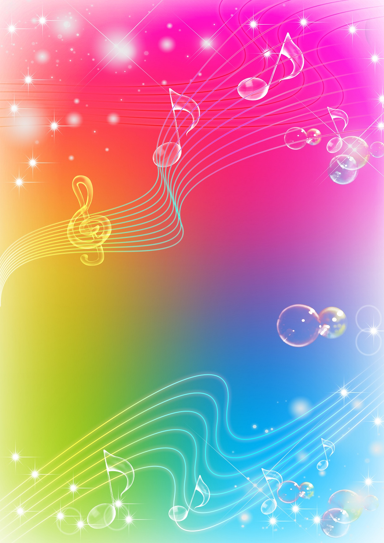 Создание, музыкальные картинки для фотошопа