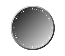 http://www.silverlightshow.net/storage/userfiles/BackgroundBasic.gif