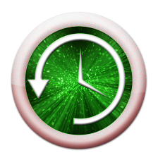 http://files.softicons.com/download/application-icons/oropax-icon-set-by-878952/png/512/Time%20Machine.png