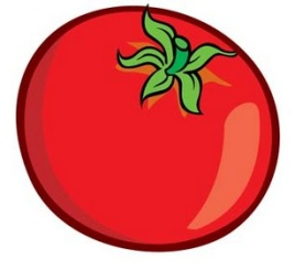 http://blogfile.narod2.ru/tomat/tomat411.jpg