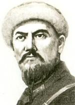 Амангелді Үдербайұлы Иманов.jpg