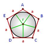 http://www-formula.ru/images/geometry/r_mnogougol3.png