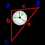 http://www-formula.ru/images/geometry/r_treugol1.png