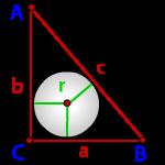 http://www-formula.ru/images/geometry/r_pryamo_treugol1.png