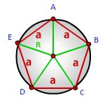 http://www-formula.ru/images/geometry/r_mnogougol1.png