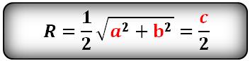 http://www-formula.ru/images/geometry/formula/r_pryam_treugol_f.png