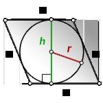 http://www-formula.ru/images/geometry/rhombus/S/area-of-rhombus-circle-inside.png