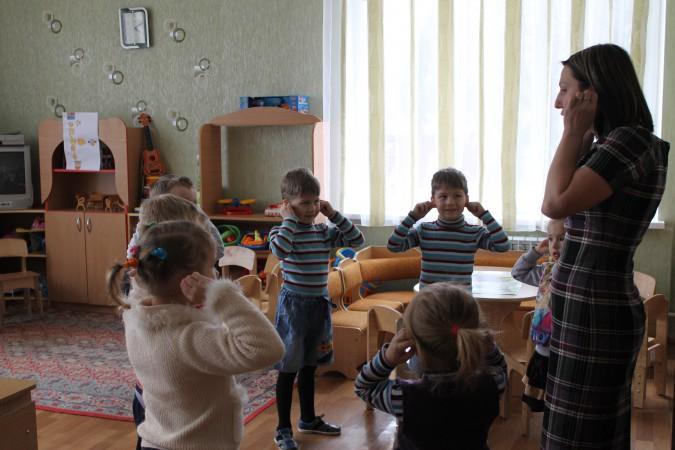 http://www.maam.ru/upload/blogs/detsad-467932-1455733702.jpg