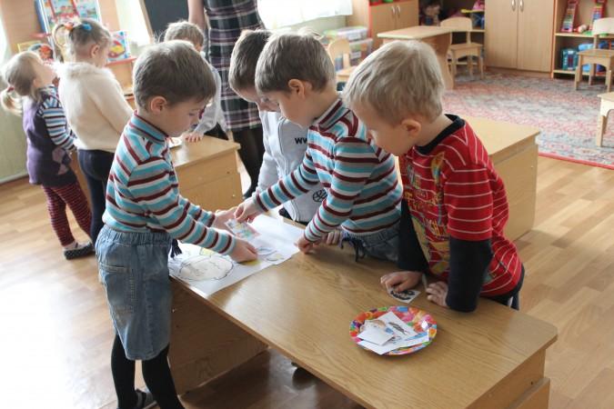http://www.maam.ru/upload/blogs/detsad-467932-1455733786.jpg