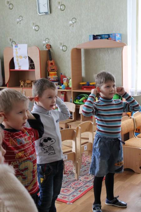 http://www.maam.ru/upload/blogs/detsad-467932-1455733736.jpg