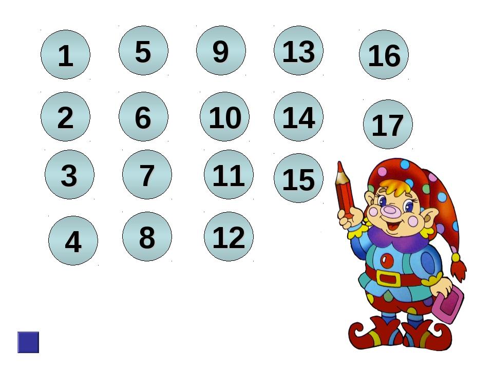 1 2 3 4 5 6 7 8 9 10 11 12 13 14 15 16 17