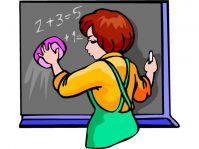 Дежурство в школе. Обязанности дежурных по классу
