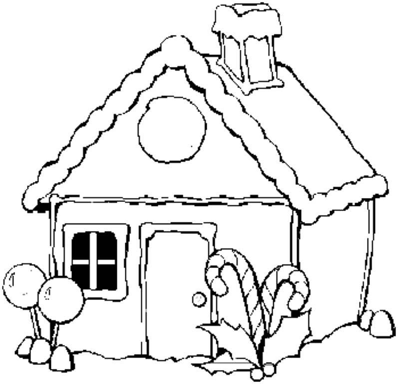 C:\Users\ЛЕХА\Downloads\coloring-houses-and-castles6.jpg