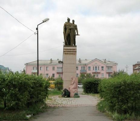 http://img0.liveinternet.ru/images/attach/c/7/95/840/95840454_2.jpg