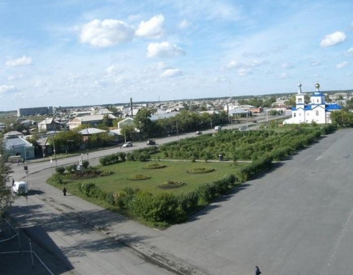 http://tatarsk.su/sites/default/files/styles/media_gallery_large/public/park_pobedy.jpg