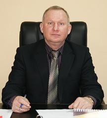 http://i.chany.info/datafile/tatarsk/foto/0/240/0e20df8fe9.jpg