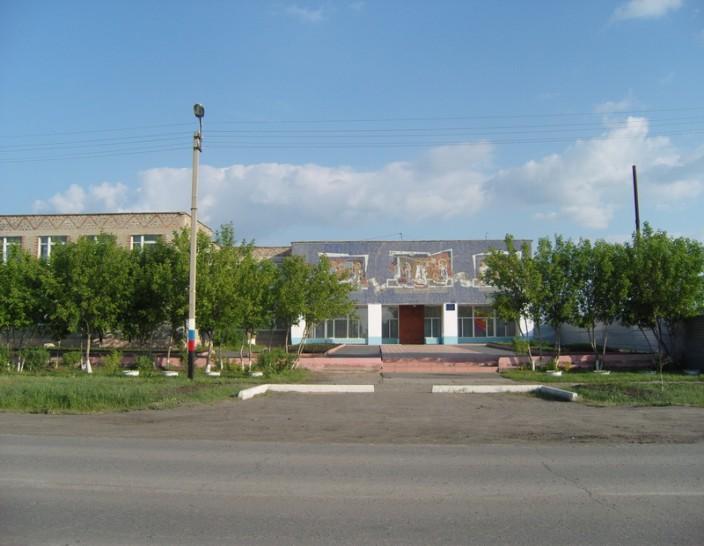 http://www.rus-trip.ru/static/uploads/cities/tatarsk.jpg