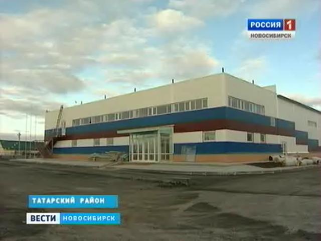 http://sport.mail.ru/prev670w/pic/48/68/main10927400_7ac5392848b02eb9cc79c3f687b7367b.jpg