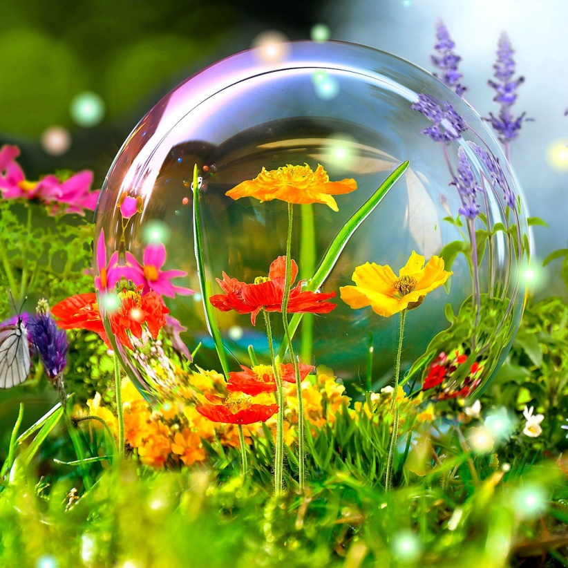 http://www.ipadairwallpapers.com/wp-content/uploads/Colorful/Colorful%20iPad%20Air%20Wallpapers%20HD%2085.jpg