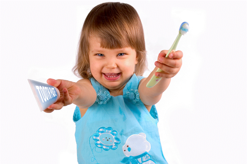 M:\проект\kid_toothbrush.gif