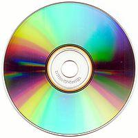 C:\Users\ALSER\Desktop\Архитектура\Дисководы\200px-CD_autolev_crop.jpg