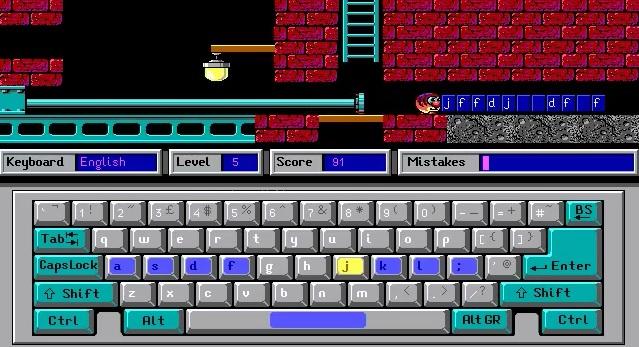 C:\Users\Учитель\Pictures\Для моего сайта\Новая папка\Скрины\BabyType Старая версия игра.jpg