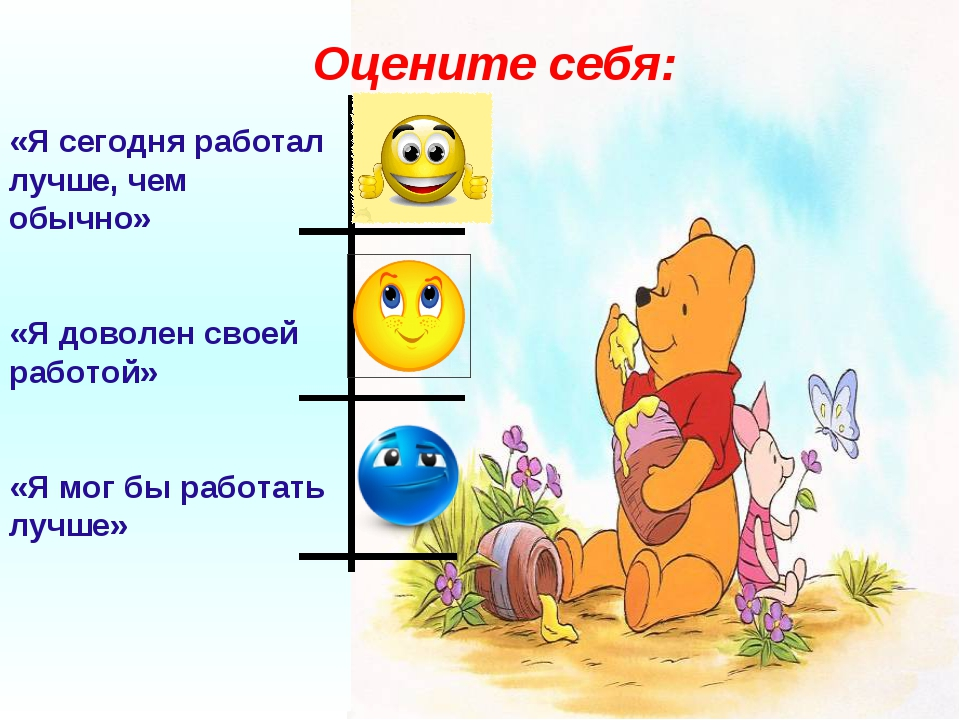 hello_html_m1636b6f1.jpg