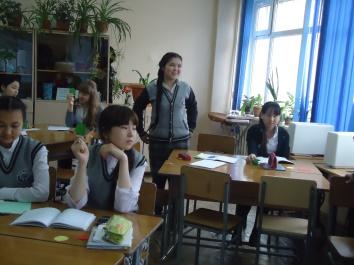 E:\\курсы ипк\уроки практика\фото урока №1\DSC01899.JPG
