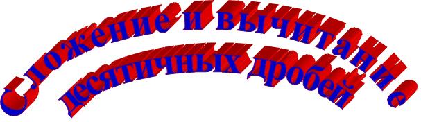 hello_html_m7b3cb80d.png