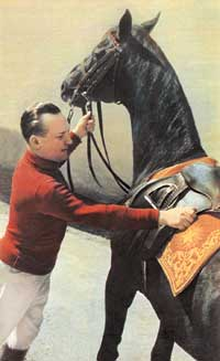 http://www.horseworld.ru/images/salvage/2000_02_abc_02.jpg