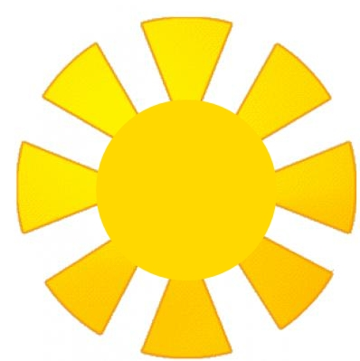 http://st03.kakprosto.ru/tumb/680/images/article/2011/3/31/1_525500432e08d525500432e0cb.jpg