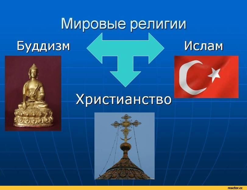 http://img0.reactor.cc/pics/post/vkcom-vk-vkontakte-%D0%BE%D0%BF%D1%80%D0%BE%D1%81%D1%8B-957930.jpeg