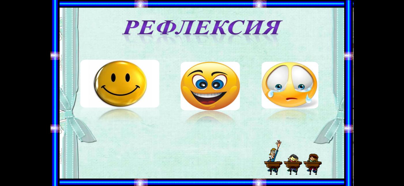 hello_html_13b5b2d2.png
