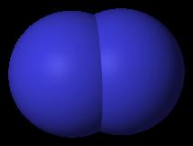 http://www.globalwarmingart.com/images/archive/f/f6/20070130055347%21Nitrogen_Molecule_VdW.png