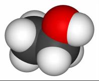 http://vetrodvig.ru/wp-content/uploads/2011/03/ethanol2.png