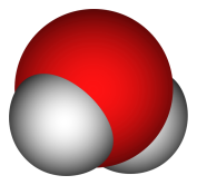 http://divi.gxrg.org/android/h2o-molecule-picture-i11.png