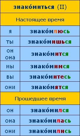 hello_html_4bac6b6c.jpg