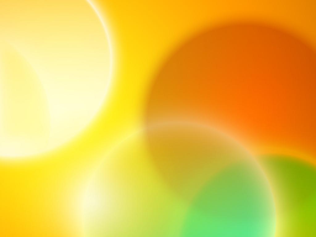 hello_html_m2072f224.jpg
