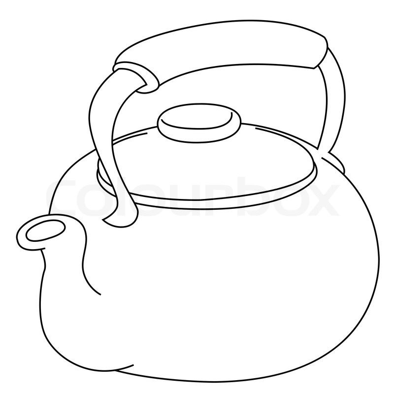 https://www.colourbox.com/preview/6042059-kettle.jpg