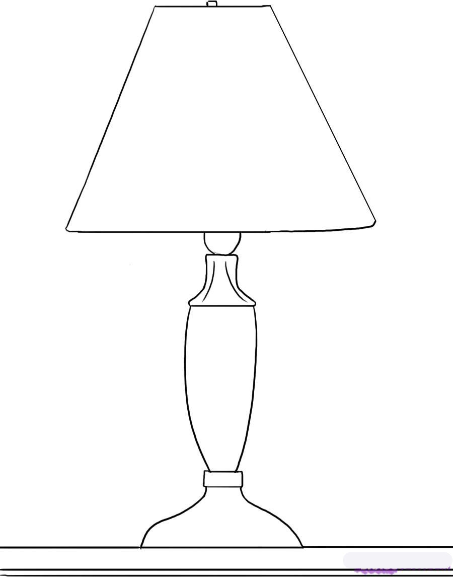 http://kak-narisovat.com/wp-content/uploads/2015/12/how-to-draw-a-lamp-step-5_1_000000004320_5.jpg