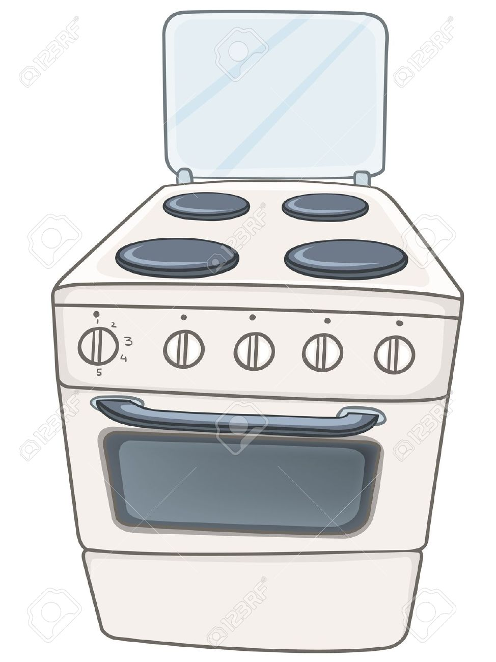 http://previews.123rf.com/images/rastudio/rastudio1203/rastudio120300072/12681003-Cartoon-Home-Kitchen-Stove-Stock-Vector-oven.jpg