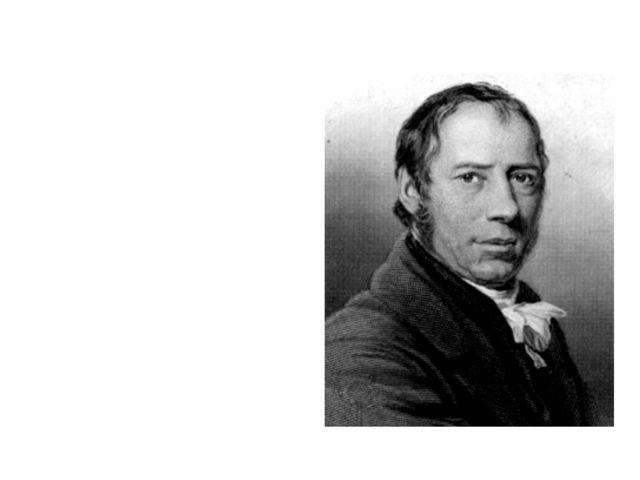 Первый паровоз был создан в 1803 году британцем Ричардом Тревитиком.