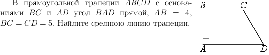 hello_html_16b82732.png